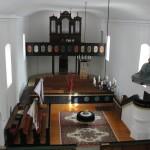 Déli harangszóhoz 2012. 003
